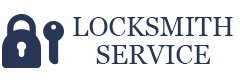 Locksmith Master Shop Garden City, NY 516-283-5894